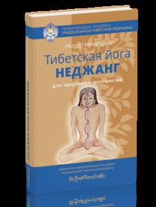 йога неджанг