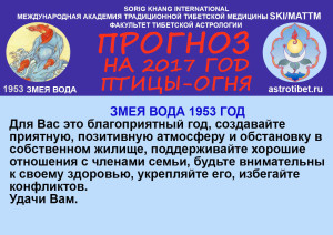 _прогноз1953