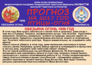 _прогноз1956