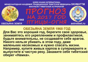 _прогноз1968