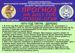 _прогноз1974