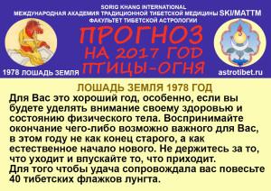 _прогноз1978