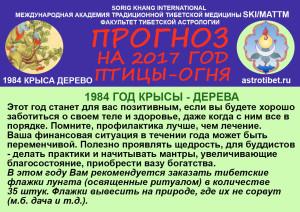 _прогноз1984