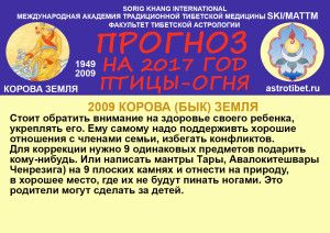 _прогноз2009