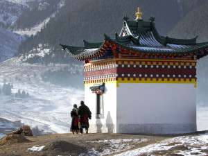 _ tibet-